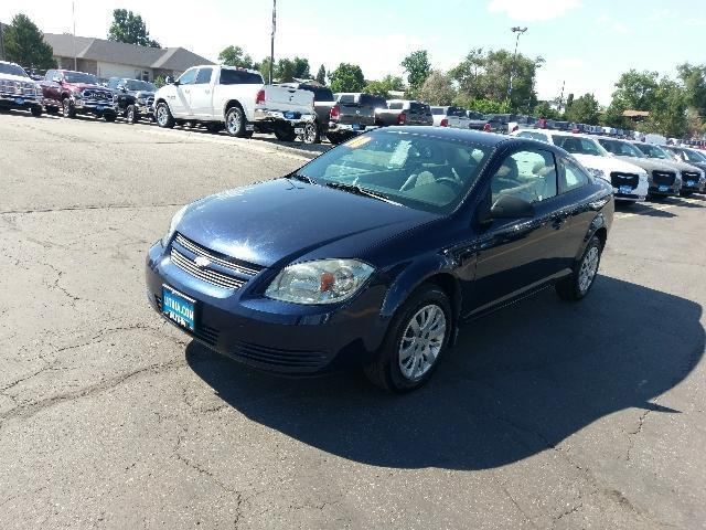 2010 chevrolet cobalt xfe xfe 2dr coupe for sale in billings montana classified. Black Bedroom Furniture Sets. Home Design Ideas