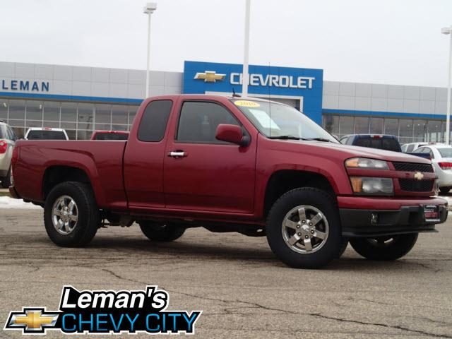 2010 chevrolet colorado bloomington il for sale in bloomington illinois classified. Black Bedroom Furniture Sets. Home Design Ideas