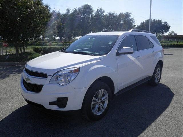 2010 chevrolet equinox lt for sale in athens texas classified. Black Bedroom Furniture Sets. Home Design Ideas