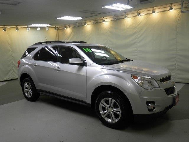 2010 chevrolet equinox lt awd lt 4dr suv w 2lt for sale in duluth minnesota classified. Black Bedroom Furniture Sets. Home Design Ideas