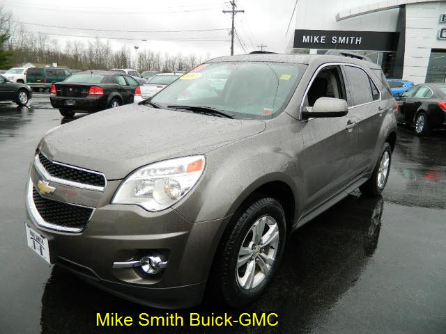 2010 chevrolet equinox lt lockport ny for sale in lockport new york classified. Black Bedroom Furniture Sets. Home Design Ideas
