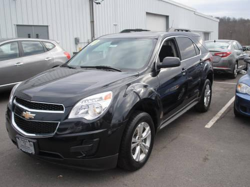 2010 chevrolet equinox suv awd lt for sale in new hampton new york classified. Black Bedroom Furniture Sets. Home Design Ideas