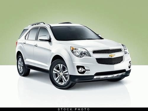 2010 chevrolet equinox suv fwd 4dr lt w 1lt suv for sale in chestnut new jersey classified. Black Bedroom Furniture Sets. Home Design Ideas