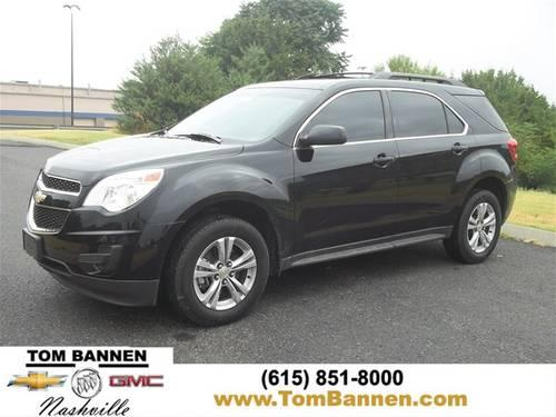 2010 chevrolet equinox suv lt for sale in am qui tennessee classified. Black Bedroom Furniture Sets. Home Design Ideas
