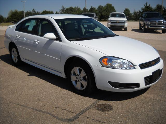 2010 chevrolet impala lt for sale in goodland kansas. Cars Review. Best American Auto & Cars Review