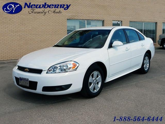 2010 chevrolet impala lt for sale in harper kansas. Cars Review. Best American Auto & Cars Review