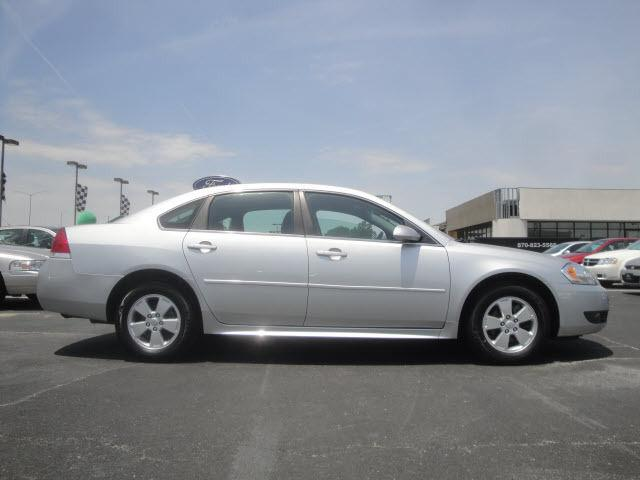 2010 chevrolet impala lt for sale in west memphis. Cars Review. Best American Auto & Cars Review