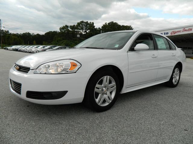 2010 chevrolet impala lt for sale in opelika alabama. Cars Review. Best American Auto & Cars Review