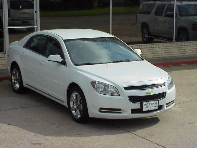 2010 chevrolet malibu lt for sale in eunice louisiana. Cars Review. Best American Auto & Cars Review