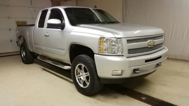Craigslist Texarkana Cars Trucks Search | Autos Post