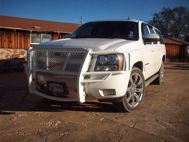 2010 chevrolet suburban 1500 lt for sale in eastland texas classified. Black Bedroom Furniture Sets. Home Design Ideas