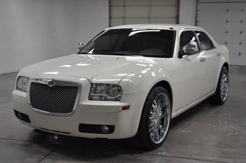 2010 chrysler 300 car touring for sale in kellogg idaho classified. Black Bedroom Furniture Sets. Home Design Ideas