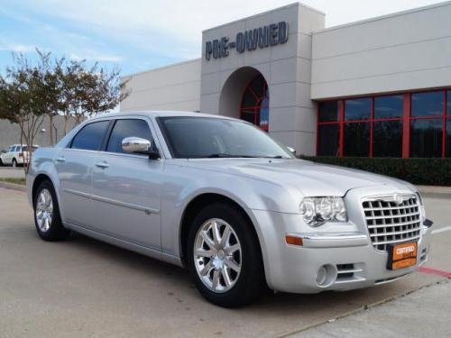 2010 chrysler 300c hemi plano tx for sale in plano texas classified. Black Bedroom Furniture Sets. Home Design Ideas