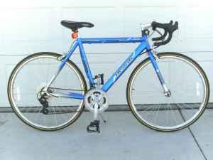 Bikes For Sale In Merced Denali road bike cm