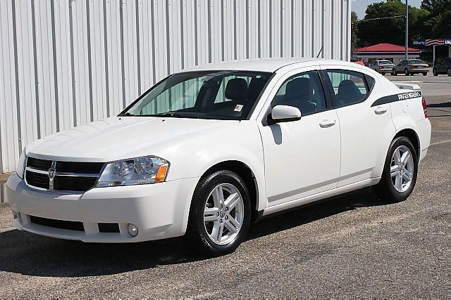 2010 dodge avenger r t for sale in ozark alabama classified. Black Bedroom Furniture Sets. Home Design Ideas