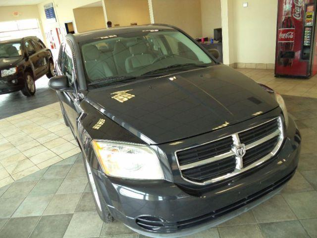 2010 dodge caliber sport black 43k mi financing for sale in gaffney south carolina. Black Bedroom Furniture Sets. Home Design Ideas