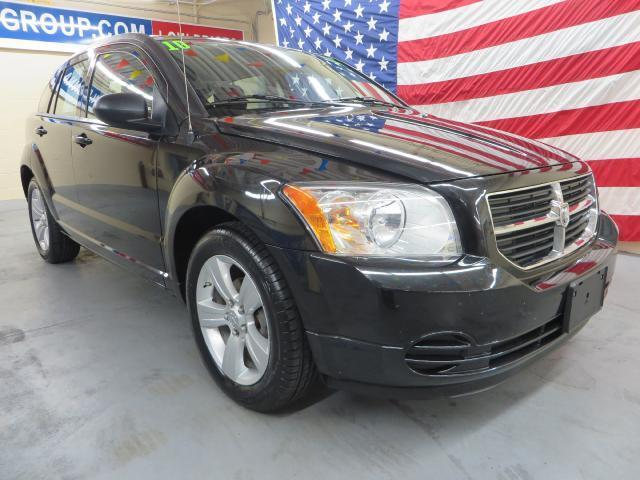 2010 dodge caliber sxt allentown pa for sale in allentown pennsylvania classified. Black Bedroom Furniture Sets. Home Design Ideas