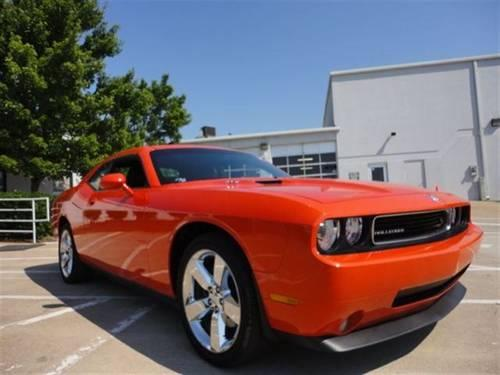 2010 dodge challenger coupe r t coupe for sale in guthrie north carolina classified. Black Bedroom Furniture Sets. Home Design Ideas