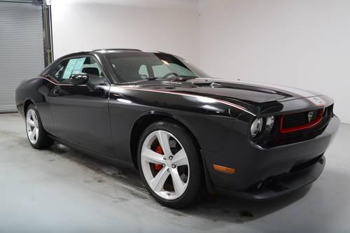dodge challenger image 2010 dodge challenger for sale in nc. Black Bedroom Furniture Sets. Home Design Ideas