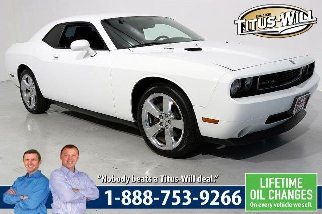 2010 dodge challenger r t r t 2dr coupe for sale in tacoma washington classified. Black Bedroom Furniture Sets. Home Design Ideas