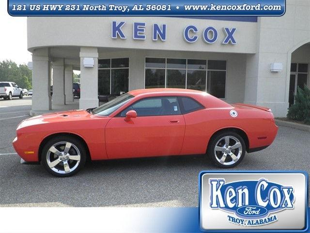 2010 dodge challenger r t 2010 dodge challenger r t car for sale in. Cars Review. Best American Auto & Cars Review