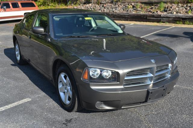 2010 dodge charger base augusta ga for sale in augusta georgia classified. Black Bedroom Furniture Sets. Home Design Ideas