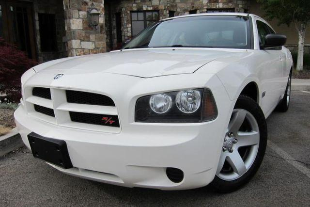 2010 dodge charger r t style 5 7l v8 hemi for sale in west jordan utah classified. Black Bedroom Furniture Sets. Home Design Ideas