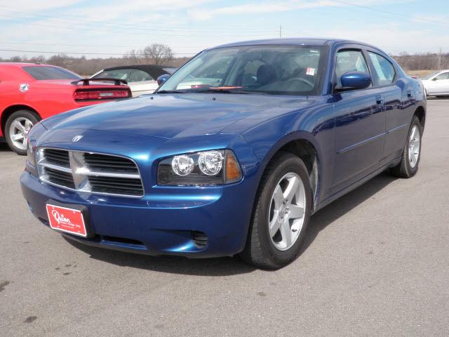 P additionally 2010 Dodge Charger Se 18508475 likewise Samsung Galaxy Tabla 7 En Caracas 174862 furthermore Pumping Profit The Booming Black Market Breast Milk Earns Women 20k Year furthermore 51004. on bag boy express pump