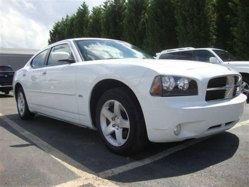 2010 dodge charger sedan sxt sedan for sale in guthrie north carolina classi. Cars Review. Best American Auto & Cars Review