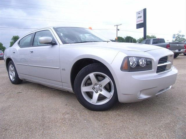 2010 dodge charger sxt for sale in natchez mississippi classified. Black Bedroom Furniture Sets. Home Design Ideas