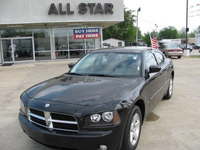 2010 dodge charger sxt for sale in greenville mississippi classified. Black Bedroom Furniture Sets. Home Design Ideas