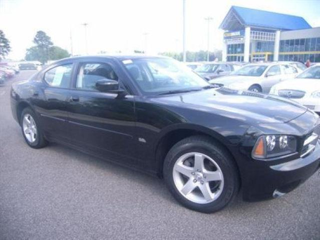 2010 dodge charger sxt for sale in midlothian virginia classified. Black Bedroom Furniture Sets. Home Design Ideas