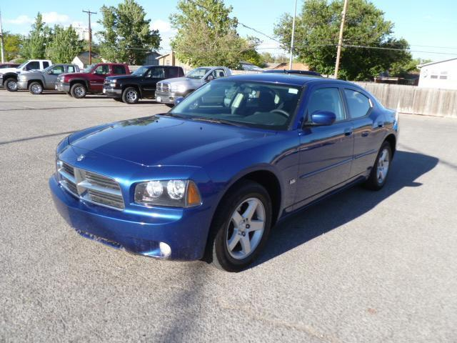 2010 dodge charger sxt for sale in amarillo texas classified. Black Bedroom Furniture Sets. Home Design Ideas