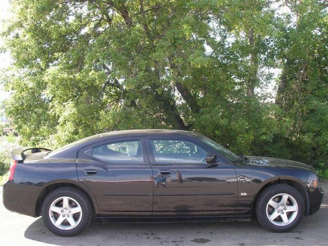 2010 dodge charger sxt for sale in bismarck north dakota classified. Black Bedroom Furniture Sets. Home Design Ideas