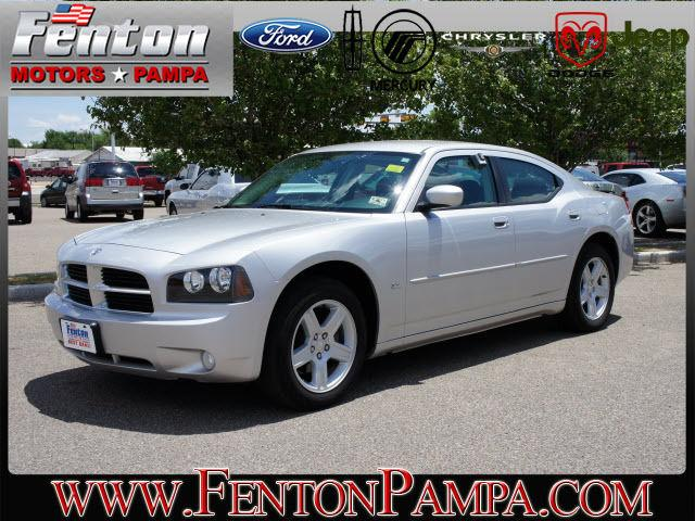 2010 dodge charger sxt for sale in pampa texas classified. Black Bedroom Furniture Sets. Home Design Ideas