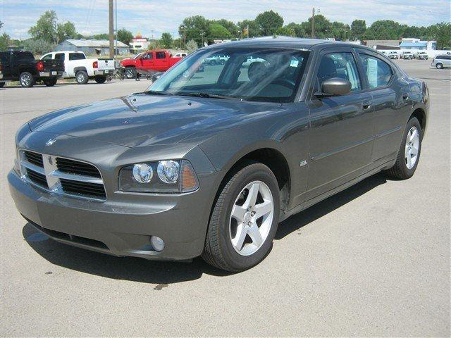 2010 dodge charger sxt for sale in farmington new mexico classified americ. Cars Review. Best American Auto & Cars Review