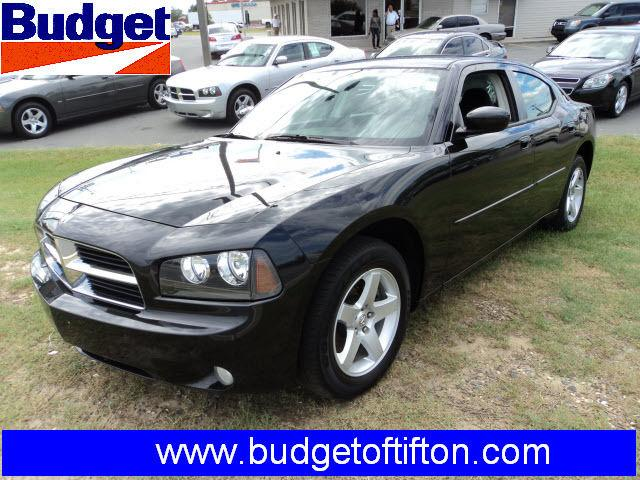 2010 dodge charger sxt for sale in tifton georgia classified. Black Bedroom Furniture Sets. Home Design Ideas