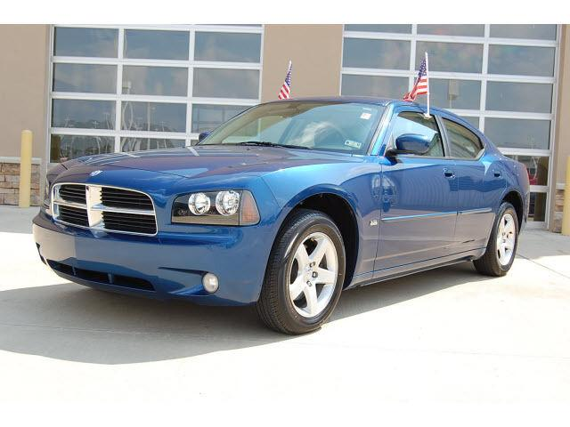 2010 dodge charger sxt for sale in silsbee texas classified americanlisted. Cars Review. Best American Auto & Cars Review