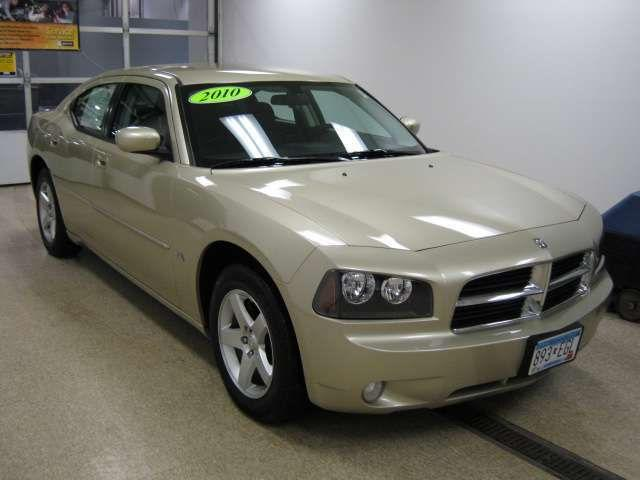 2010 dodge charger sxt for sale in duluth minnesota classified. Black Bedroom Furniture Sets. Home Design Ideas