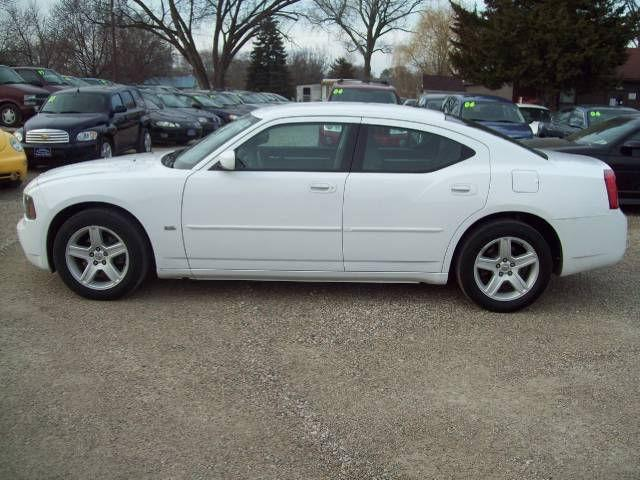 2010 dodge charger sxt for sale in onawa iowa classified. Cars Review. Best American Auto & Cars Review