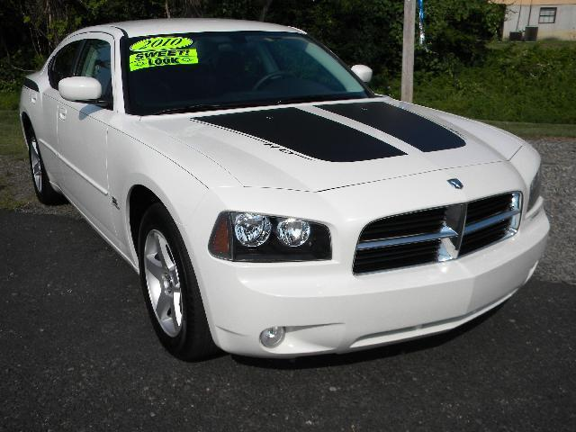 2010 dodge charger sxt for sale in heber springs arkansas classified ameri. Cars Review. Best American Auto & Cars Review