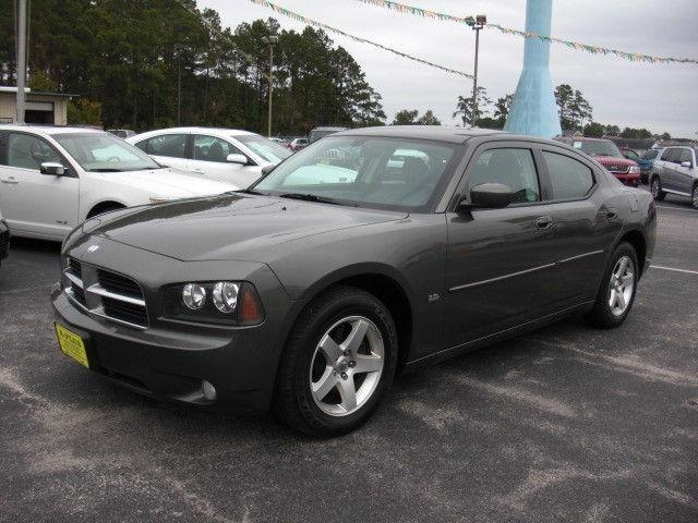 2010 dodge charger sxt for sale in longs south carolina classified america. Cars Review. Best American Auto & Cars Review