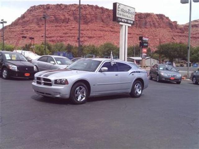 2010 dodge charger sxt for sale in saint george utah classified. Black Bedroom Furniture Sets. Home Design Ideas