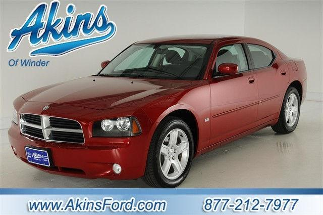 2010 dodge charger sxt for sale in winder georgia classified americanliste. Cars Review. Best American Auto & Cars Review