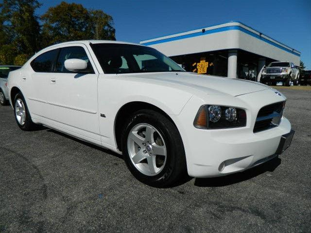 2010 dodge charger sxt 2010 dodge charger sxt car for sale in lagrange ga. Cars Review. Best American Auto & Cars Review