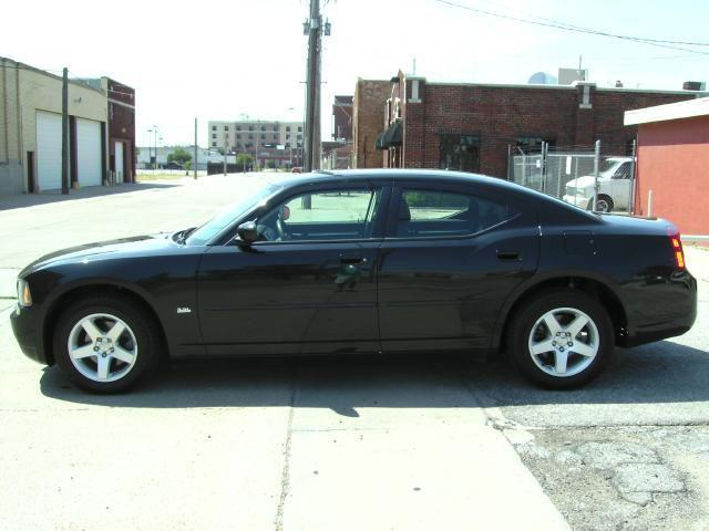 2010 dodge charger sxt for sale in wichita kansas classified. Black Bedroom Furniture Sets. Home Design Ideas