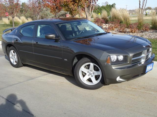 2010 dodge charger sxt for sale in kearney nebraska classified americanlis. Cars Review. Best American Auto & Cars Review