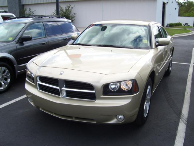 2010 dodge charger sxt for sale in jacksonville north carolina classified. Cars Review. Best American Auto & Cars Review