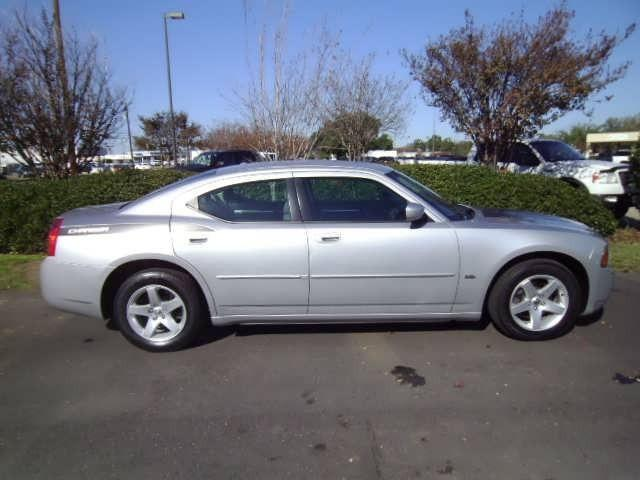 2010 dodge charger sxt for sale in monroe louisiana classified americanlis. Cars Review. Best American Auto & Cars Review