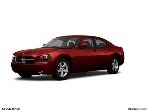 2010 dodge charger sxt for sale in cave spring kentucky classified america. Cars Review. Best American Auto & Cars Review